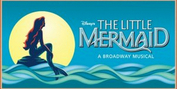 THE LITTLE MERMAID Will Be Performed by Main Stage, Inc. in July Photo