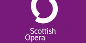 Scottish Opera Withdraws Nomination For Sky Arts Award After Being Accused of Using 'Yello Photo