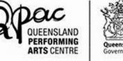 QPAC Chief Executive Recognised 2021 Queens Birthday Honours List Photo