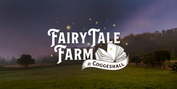 FAIRY TALE FARM Will Be Performed Live at Coggeshall Farm in July Photo