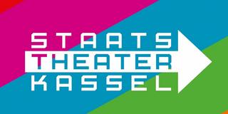 Staatstheater Kassel Announces 2021-22 Season Photo
