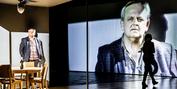 BWW Review: TIRZA at Teatr Wspolczesny Wroclaw Photo