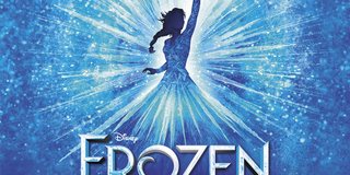 FROZEN, TOOTSIE & TO KILL A MOCKINGBIRD to Tech and Rehearse Upcoming Broadway Tours at Sh Photo
