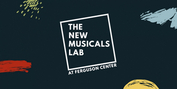 Christopher Newport University's Ferguson Center For The Arts Launches Inaugural New Music Photo