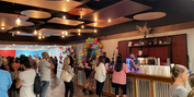 Theatre Raleigh Creates a New Arts Center Photo