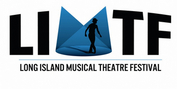Long Island Musical Theatre Festival Take Steps Towards Diversity and Racial Inclusivity Photo