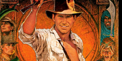 RAIDERS OF THE LOST ARK IN CONCERT Comes to Melbourne and Sydney This August Photo