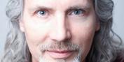 Broadway Producer Corey Brunish Establishes Musical Theatre Scholarship Through Bridgetown Photo