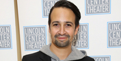 Lin-Manuel Miranda Addresses IN THE HEIGHTS Colorism Controversy Photo
