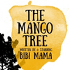 BWW Review: THE MANGO TREE at MOXIE Theatre Photo