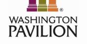 Washington Pavilion Hosts Premier Arts Fundraising Event Photo