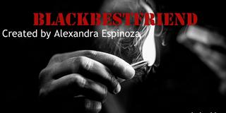 BLACKBESTFRIEND: All Black Femme Team Of Theatre Revolutionaries Bring Juneteenth Celebrat Photo