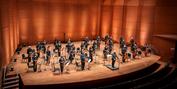 New York Philharmonic Announces 2021���22 Season Photo