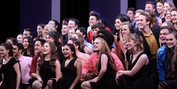Catching Up with the Jimmy Awards Alumni- Part 1 Photo