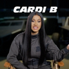 VIDEO: Cardi B Joins the FAST 9 Family