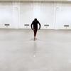 VIDEO: Alvin Ailey American Dance Theater On City Center's Studio 5