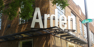 Arden Theatre Company Announces Return To Live In-Person Performances Beginning January 20 Photo