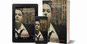 Vanda Writer Releases New LGBT Historical Novel DO YOU KNOW DOROTHY? Photo