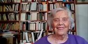 Rosa Niss��n, Creadora De Personajes Libres Y Valientes Photo
