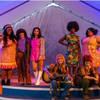 BWW Review: BEEHIVE: THE 60S MUSICAL at New Village Arts Photo