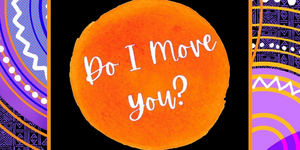 BWW Review: DO I MOVE YOU at The Black Rep Photo