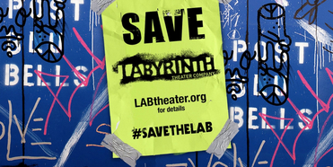 Alan Cumming, Chita Rivera, Daphne Rubin-Vega and More Set For Fundraiser To Save LAByrint Photo