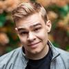 BWW Interview: Daniel Mertzlufft Talks Composing 'Remember My Name' for RATATOUILLE: THE TIKTOK MUSICAL & More