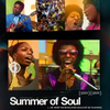 VIDEO: Watch the Trailer for SUMMER OF SOUL!