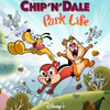 VIDEO: Disney Plus Releases Opening Title Sequence for CHIP 'N' DALE: PARK LIFE