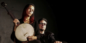 Rhiannon Giddens and Yo-Yo Ma to Take Part in JUNETEENTH: FROM THE PAST TO THE LIVING PRES Photo