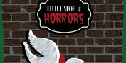 LITTLE SHOP OF HORRORS Cast Announced at The Carnegie Photo
