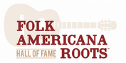 Folk, Americana And Roots History at The Boch Center's Wang Theatre Photo