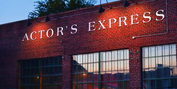 Actor's Express Returns To The Stage With Season 34 Photo