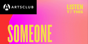 BWW Review: Arts Club's SOMEONE LIKE YOU is a Must-Listen for This Season! Photo