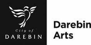 Darebin Arts Speakeasy Announces 2021 Season Photo