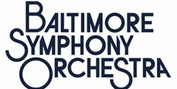 Baltimore Symphony Orchestra Announces  Free Summer Concert Series Kicking Off on July 4th Photo