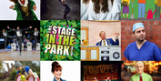 The Stage In The Park Watford Announces Initial Line Up Photo