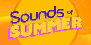 Pandora and SiriusXM's 'Sounds of Summer' Kicks Off Today Photo