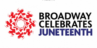 WATCH: BROADWAY CELEBRATES JUNETEENTH Live on Our Instagram! Photo