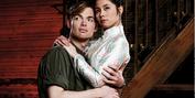 BWW Review: MISS SAIGON at Raimund Theater Photo