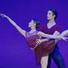 VIDEO: Watch 'Scherzo' Stunningly Performed at the British Ballet Charity Gala