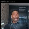 VIDEO: Billy Porter & Uzo Aduba Have an 'Actors on Actors' Conversation!