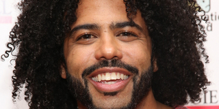 Berkeley Repertory Theatre Announces Commissions for Daveed Diggs, Sarah Ruhl, Nico Muhly Photo