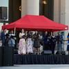 BWW Review: Opera Theatre of Saint Louis' I DREAM A WORLD Photo