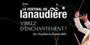 Festival De Lanaudière's Announces Upcoming Live Performances Photo