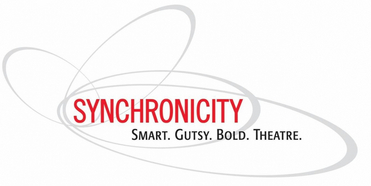 Synchronicity Announces New Staff And Board Photo