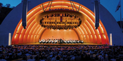 Hollywood Bowl Named Amphitheater Of The Decade At 32nd Annual Pollstar Awards Photo