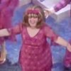 VIDEO: The Cast of HAIRSPRAY Performs 'You Can't Stop the Beat' on BBC The One Show Photo