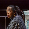 BWW Review: OHIO STATE MURDERS at Goodman Theatre Photo