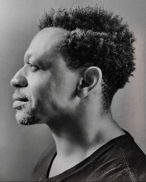 BWW Interview: Derrick Baskin on His Solo Club Act Debut at Feinstein's/54 Below on June 29th